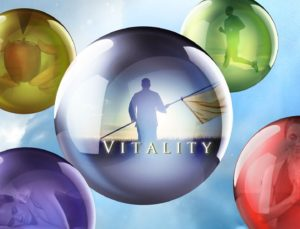 vitality-poster